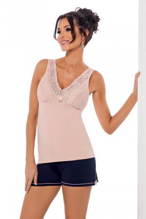 Pyžama  model 130831 Donna