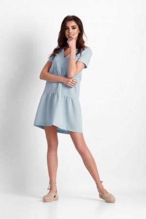 Denní šaty model 130775 IVON