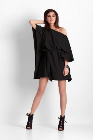 Denní šaty model 130776 IVON
