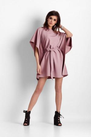 Denní šaty model 130777 IVON