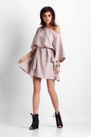 Denní šaty model 130778 IVON