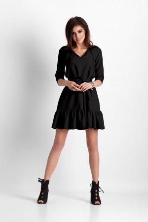 Denní šaty model 130779 IVON