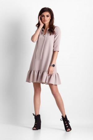 Denní šaty model 130781 IVON