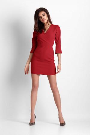 Denní šaty model 130783 IVON
