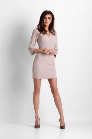 Denní šaty model 130784 IVON