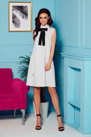 Denní šaty model 130849 Lemoniade