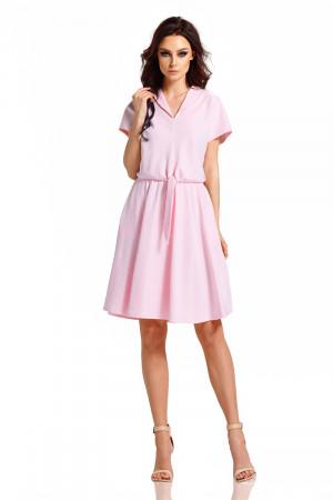 Denní šaty model 130851 Lemoniade