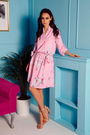 Denní šaty model 130862 Lemoniade