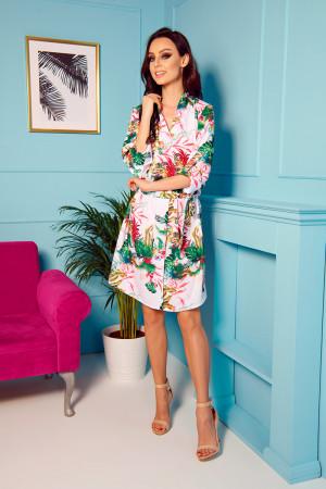 Denní šaty model 130865 Lemoniade