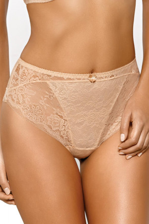 Dámské kalhotky 594 Sandy beige