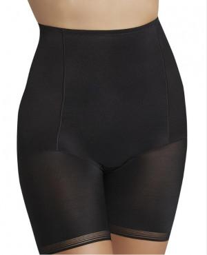Stahující kalhotky s nohavičkou 19615 - Ysabel Mora nauge