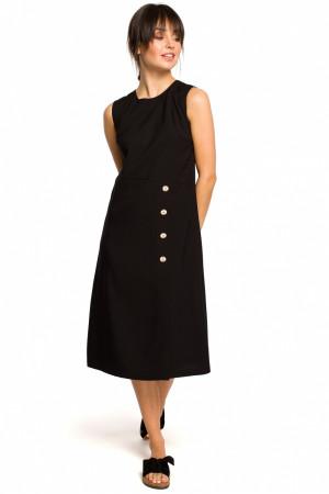 Denní šaty model 131214 BE