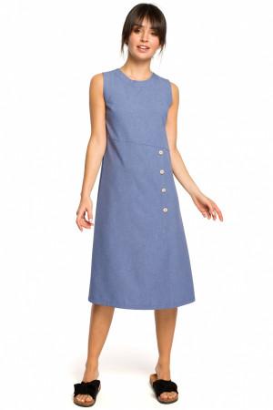 Denní šaty model 131215 BE
