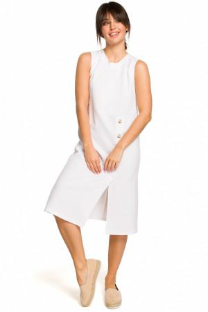 Denní šaty model 131217 BE