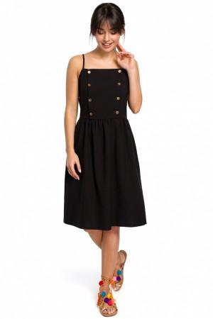 Denní šaty model 131222 BE