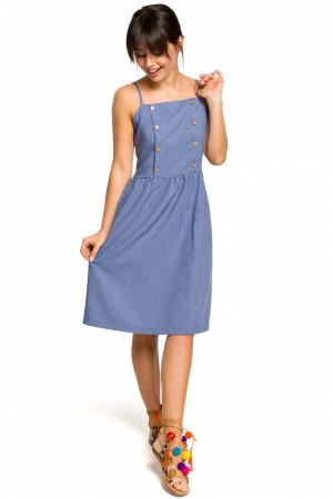 Denní šaty model 131223 BE