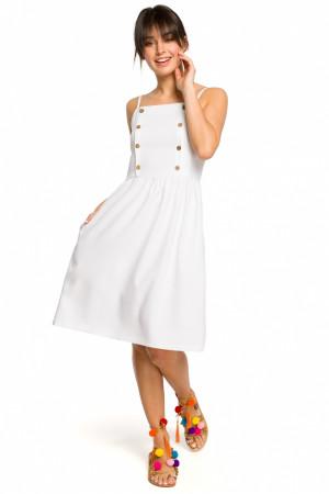 Denní šaty model 131225 BE