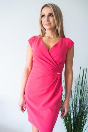 Večerní šaty  model 131418 Jersa