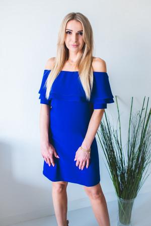 Společenské šaty  model 131419 Jersa