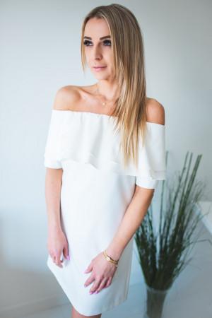 Společenské šaty  model 131420 Jersa