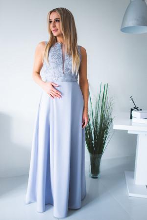 Společenské šaty  model 131421 Jersa