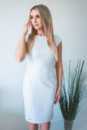 Společenské šaty  model 131428 Jersa