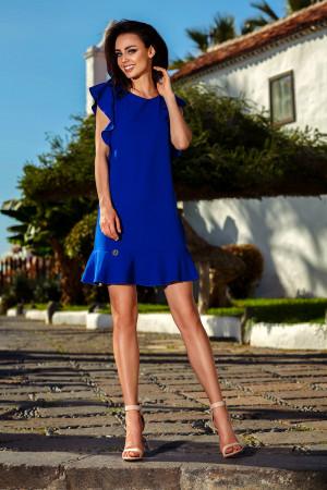 Společenské šaty  model 117549 Lemoniade