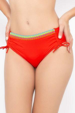 Plavkové kalhotky ANTIGEL (FBA0602-03)