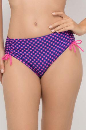 Plavkové kalhotky ANTIGEL (FBA0691-08)