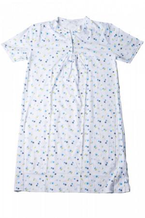 Dámská noční košile Lady Belty 19V-0571S-25