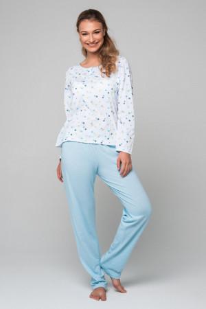 Dámské pyžamo Lady Belty 19V-0174S-25