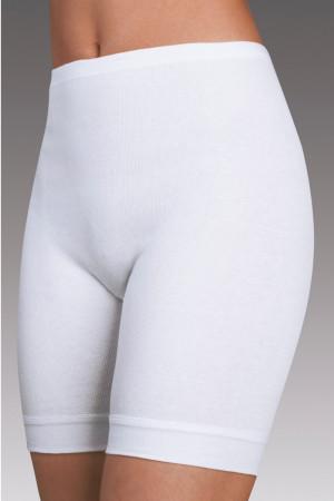 Kalhotky s delší nohavičkou Con-ta 1270