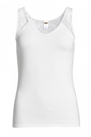 Dámská košilka Con-ta 9727