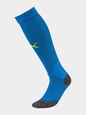 Ponožky Puma Team Liga Socks Modrá