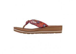 Pantofle S.OLIVER 27125-32/593