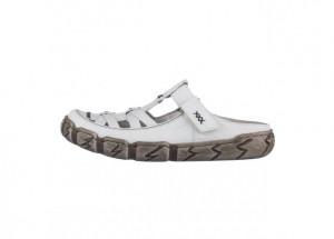 Pantofle RIEKER L0396-80