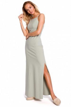Denní šaty model 131547 Moe