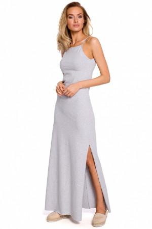 Denní šaty model 131548 Moe
