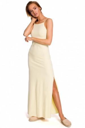 Denní šaty model 131549 Moe