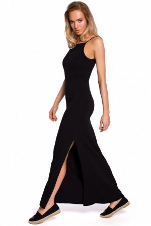 Denní šaty model 131550 Moe
