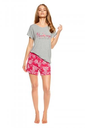 Pyžama  model 131661 Henderson