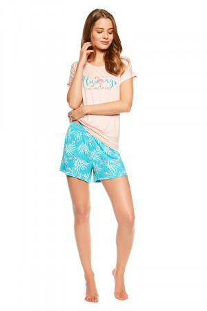 Pyžama  model 131662 Henderson