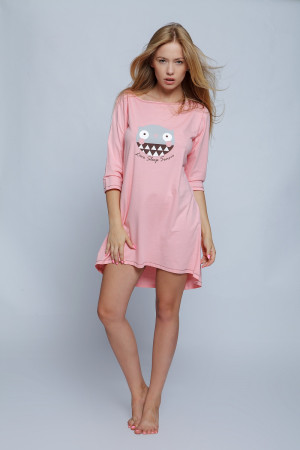 Noční košilka  model 109327 Sensis  L/XL