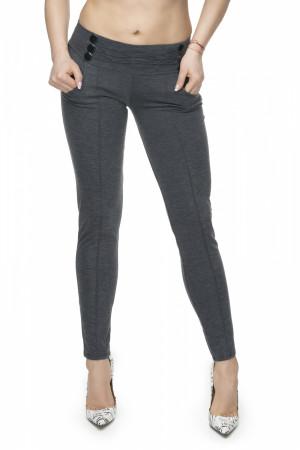 Dlouhé kalhoty  model 131925 PeeKaBoo  2XL/3XL