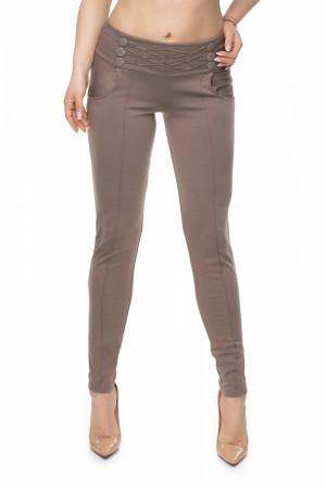 Dlouhé kalhoty  model 131926 PeeKaBoo  2XL/3XL