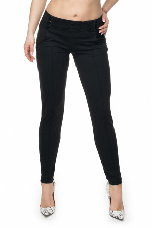 Dlouhé kalhoty  model 131927 PeeKaBoo  2XL/3XL