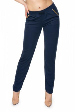 Dlouhé kalhoty  model 131930 PeeKaBoo  UNI velikost