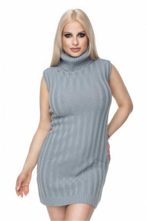 Denní šaty model 132039 PeeKaBoo  UNI velikost