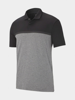 Tričko Nike Dri-Fit Tw Vapor Barevná