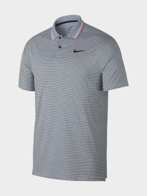 Tričko Nike Dri-Fit Vapor Šedá